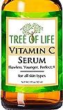 Vitamin C Serum for Face - Anti Aging Facial Serum