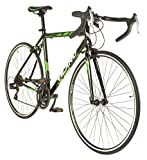 Vilano R2 Commuter Aluminum Road Bike 21 Speed 700c