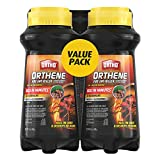 Ortho Orthene Fire Ant Killer1 (Twin Pack)
