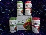 Juice Plus Capsules-4 Month Supply