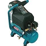 Makita, MAC700, Electric Air Compressor, 2 HP, 115V