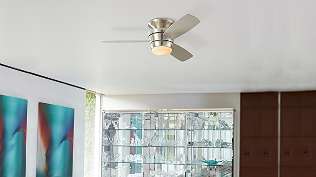 Best Ceiling Fans (2)