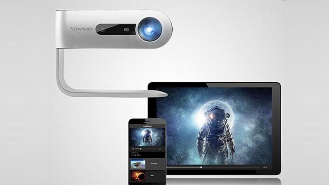 Best Projectors Under $500