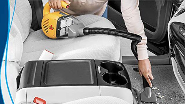 Best-Car-Vacuum