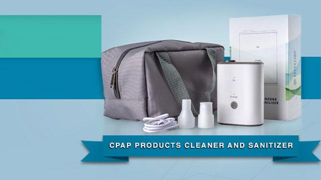 Best CPAP Machine
