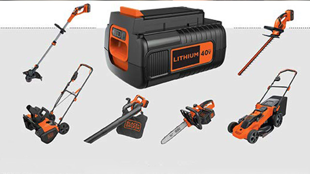 Best String Trimmer